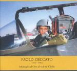 Paolo Ceccato