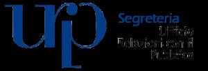 logo_relazioni_pubblico