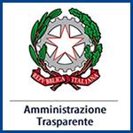 logo2-amministrazione-trasparente1