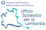Ufficio Scolastico Regionale per la Lombardia