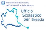 Ufficio Scolastico Territoriale di Brescia