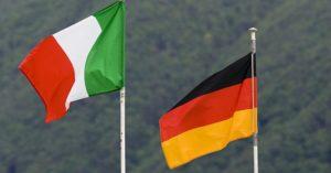 bandiere-italia-germania2