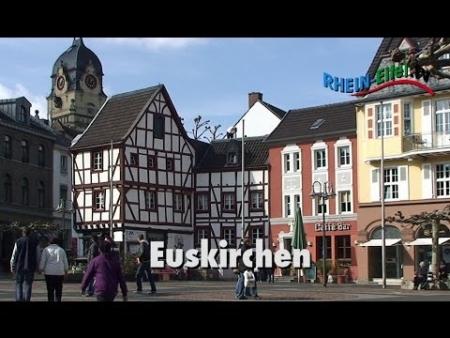 euskirchen1